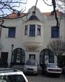 Veszprém, Óváros tér, új építésű, ingatlan, lakás