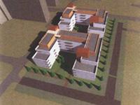 Székesfehérvár, ingatlan, ingatlanfejlesztés, lakóépület